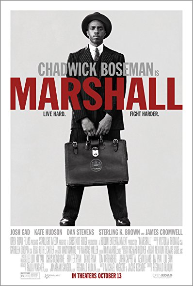 Marshall 2017 720p BluRay x264-GECKOS