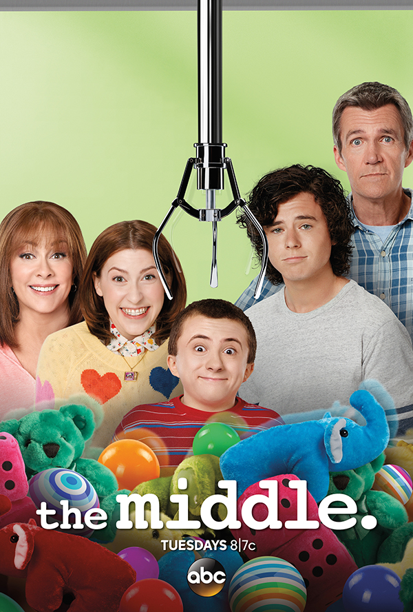 The Middle S09E13 720p HDTV x264-KILLERS