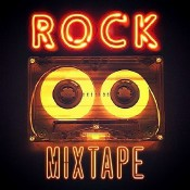 Rock Mixtape (2018)