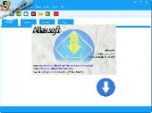 Allavsoft Video Downloader Converter 3.15.3.6544 RePack & Portable by вовава (Multi)