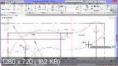 Профессиональное 2D черчение в AutoCAD (2016) Видеокурс