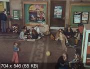 http//i101.fastpic.ru/thumb/2017/1207/05/683812b689682375d363acc74fcad905.jpeg