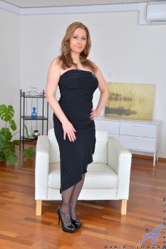 www xxx madueri deixt.com