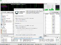 Process Lasso Pro 9.0.0.420 Final RePack+portable