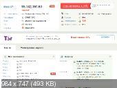 Opera TOR Web Browser Portable 56.0.3051.36 Stable 32-64 bit PortableAppZ