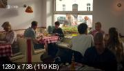 http//i101.fastpic.ru/thumb/2017/1213/5b/d58f9b67d613583d1090b1b19044a45b.jpeg
