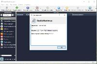 RadioMaximus 2.21.7 RePack+portable