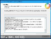 AIO Runtime Libraries by Wilenty (Installer/Uninstaller) Big Pack 18.03.18