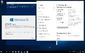 Microsoft Windows 10 Version 1709 (Updated Dec. 2017) (x86-x64) (2017) [Rus] - Оригинальные образы от Microsoft VLSC/MSDN