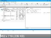 R-Studio Network Edition Portable 8.10.173857 32-64 bit FoxxApp