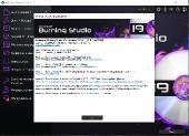Ashampoo Burning Studio 19.0.1.4 RePack (& Portable) by elchupacabra (x86-x64) (2017) [Eng/Rus]