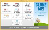 PDF24 Creator 8.4.0 (x86-x64) (2017) [Multi/Rus]