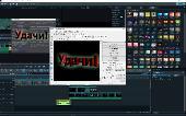 MAGIX Video Pro X9 15.0.5.211 (x64) + Content [En/Ru]