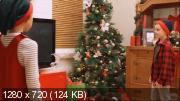 http//i101.fastpic.ru/thumb/2017/1224/8e/c880ffd4c05fcd9cc01423a64f2ac68e.jpeg