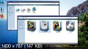 Windows 10 Enterprise x64 RS3 G.M.A. v.25.12.17