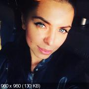http://i101.fastpic.ru/thumb/2017/1228/13/a9c2e3683f31a7bbc4f5cc4bddb2d913.jpeg