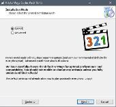 K-Lite Codec Pack 13.7.5 Mega/Full/Standard/Basic + Update (x86-x64) (2017) [Eng]