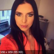 http://i101.fastpic.ru/thumb/2017/1228/a2/edec1d390c1fcb025b2f184f825410a2.jpeg