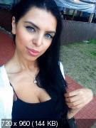 http://i101.fastpic.ru/thumb/2017/1228/fe/7a08f2f0b357208cdf6ac2274ceb4efe.jpeg