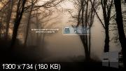 Windows XP Pro SP3 x86 FlyingBox by Zab v.17.12