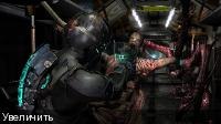 Dead Space 2: Limited Edition (2011-2017/RUS/Rip by xatab)