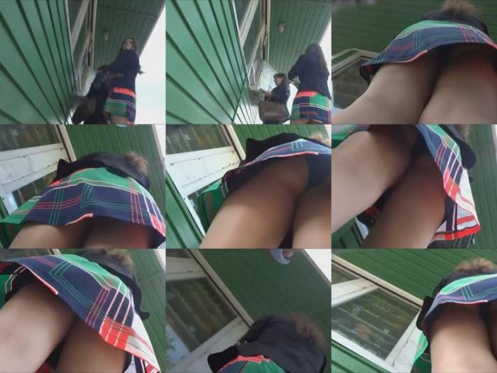 Бесплатное Порно Скрытая Камера Под Юбками