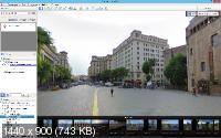 Google Earth Pro 7.3.2.5487