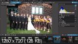 Мастер обработки в редакторе DХO Optics Pro (2017) HDRip