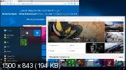 Windows 10 Enterprise x64 RS3 G.M.A. QUADRO v.04.01.18