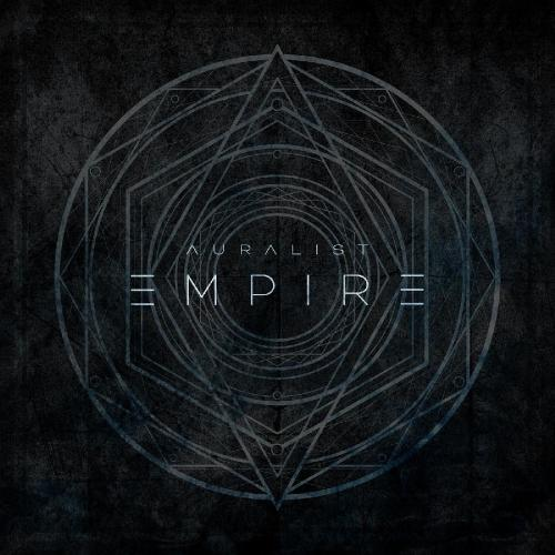 Auralist - Empire (Single) (2018)