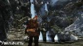 The Elder Scrolls V: Skyrim - Recast Legendary Edition(2017/RUS/Mod/RePack)