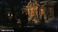 The Elder Scrolls V: Skyrim - Recast Legendary Edition (2017/RUS/Mod/RePack)