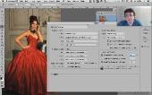 Работа с CMS в Adobe Photoshop. Мастер-класс (2017)