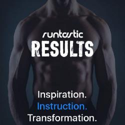 Runtastic Results Training App Premium v1.7.2 [Android]