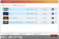 Aiseesoft Burnova 1.3.8 RePack/Portable by TryRooM
