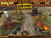 Redneck Kentucky (2007) PC