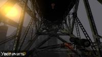 Half-Life 2: FakeFactory Cinematic Mod (2013-2017/RUS/ENG/Mod/Repack)
