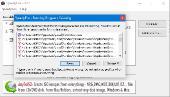 SpeedyFox 2.0.22 Build 125 Portable (x86-x64) (2018) [Eng]