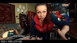 http://i101.fastpic.ru/thumb/2018/0113/2a/458eec05e84bfe900cdc90bd16dbfe2a.jpeg