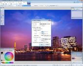 Paint.NET 4.0.20 Final (x86-x64) (2018) [Multi/Rus]