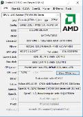 GPU Caps Viewer 1.38.0.0 + Portable (x86-x64) (2018) [Eng]