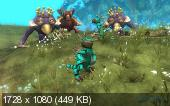 SPORE Collection (2009/RUS/ENG/RePack)