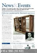 Furniture & Cabinetmaking №267  (2018)