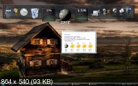 Winstep Xtreme 18.1.0.1250 RePack by Diakov