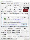 GPU-Z 2.7.0 + ASUS ROG Skin (x86-x64) (2018) [Eng]