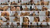 Kassiane Arquetti, Luanna - Top model Kassiane Arquetti [FullHD 1080p]