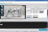 Ashampoo Slideshow Studio HD 4.0.8.9 RePack+portable
