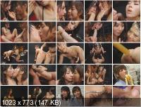 Yuka Osawa Mayura - AVGL 130 [DVDRip]