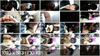 CoupleDirty - Poo acensor [FullHD 1080p]