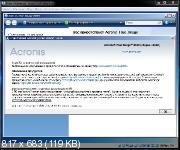 Windows 7 enterprise sp1 x64 elgujakviso edition v.28.01.18 (rus/2018). Скриншот №3